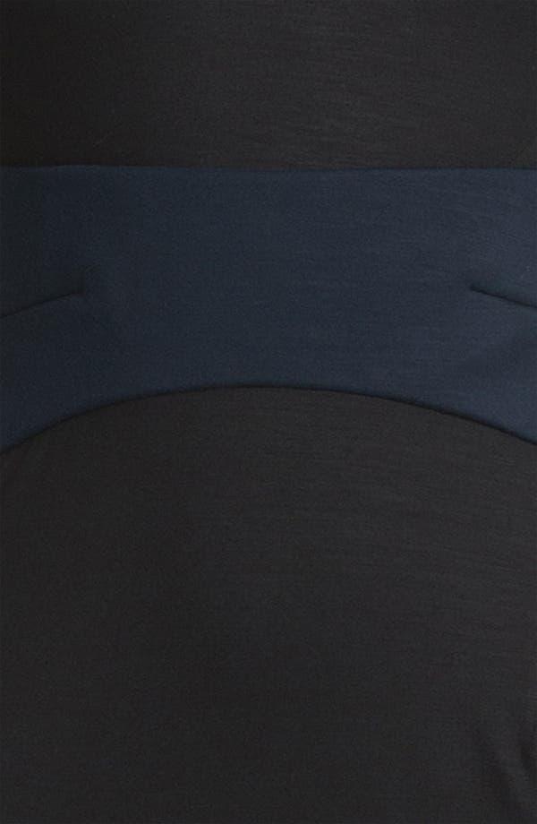 Alternate Image 3  - Diane von Furstenberg 'Gretchen' Stretch Sheath Dress