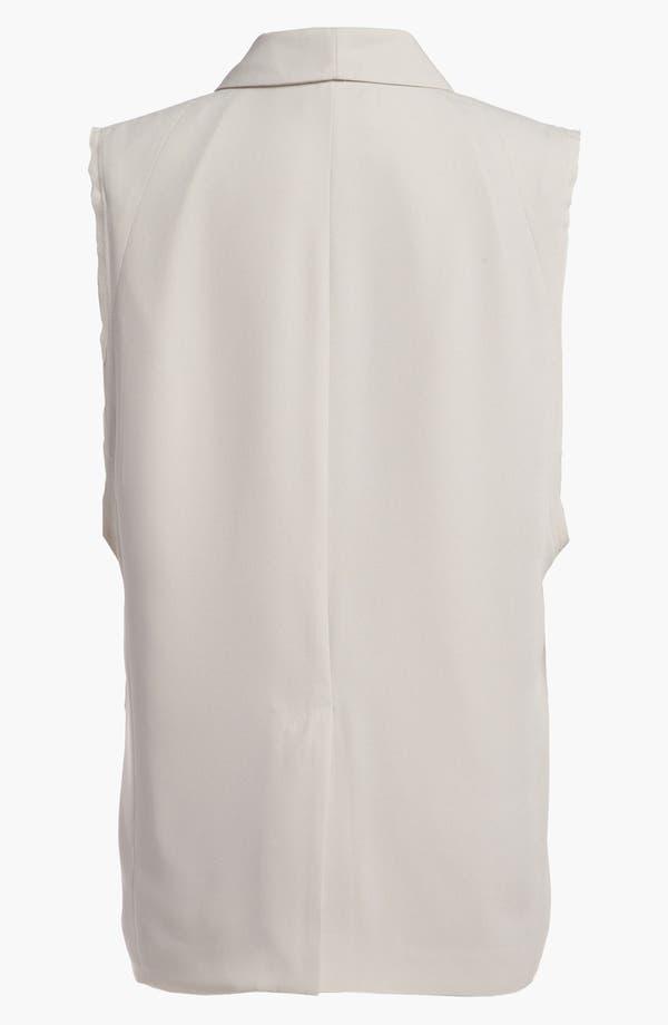 Alternate Image 2  - Tildon Tux Vest