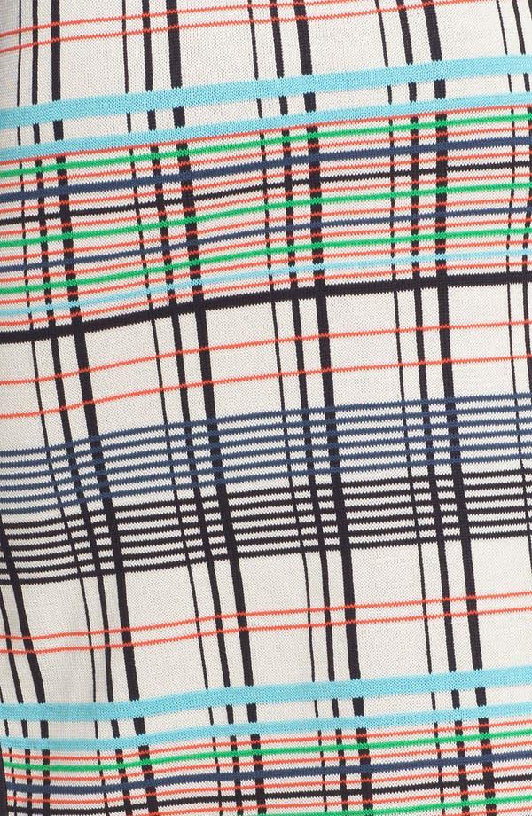 Alternate Image 3  - Tory Burch 'Adalyn' Skirt