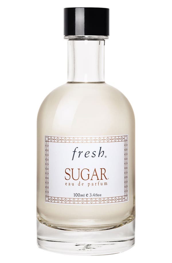 Alternate Image 1 Selected - Fresh® 'Sugar' Eau de Parfum