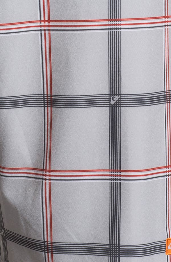 Alternate Image 3  - Quiksilver Waterman Collection 'Square Root' Board Shorts