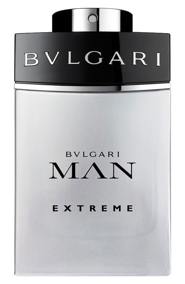 Main Image - BVLGARI MAN EXTREME Eau de Toilette