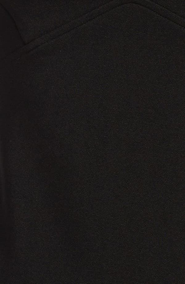 Alternate Image 3  - MINKPINK 'Houdini' Mini Dress