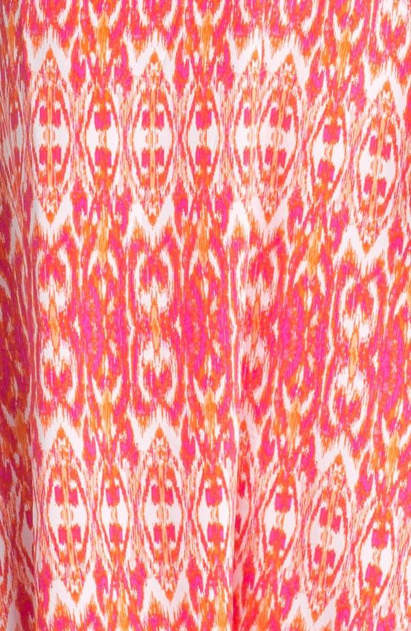 Alternate Image 3  - Joie 'Ruma' Silk Maxi Dress