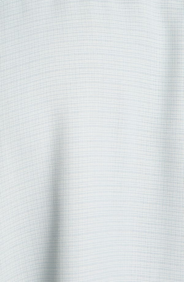 Alternate Image 3  - Tommy Bahama 'Amazon' Original Fit Silk Jacquard Camp Shirt