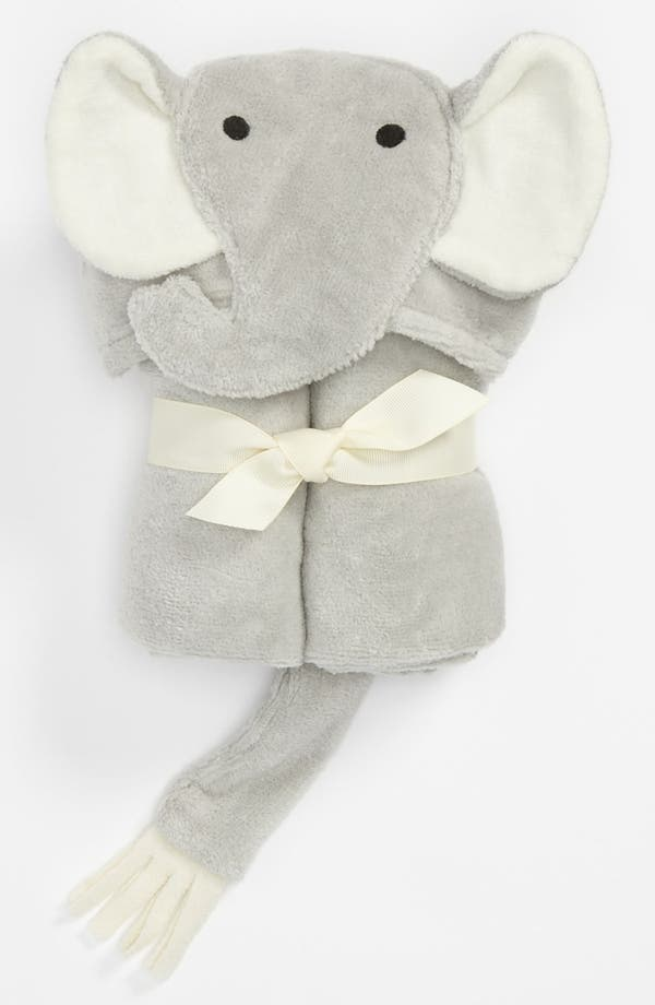 Main Image - Elegant Baby Bath Wrap