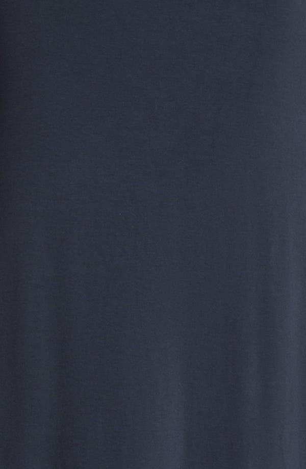 Alternate Image 3  - Splendid Knit Maxi Skirt