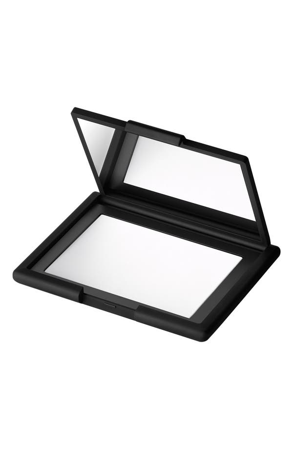 Alternate Image 1 Selected - NARS Light Reflecting Pressed Setting Powder