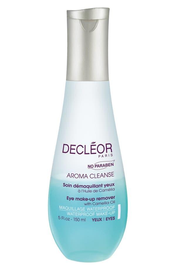 Main Image - Decléor Eye Makeup Remover