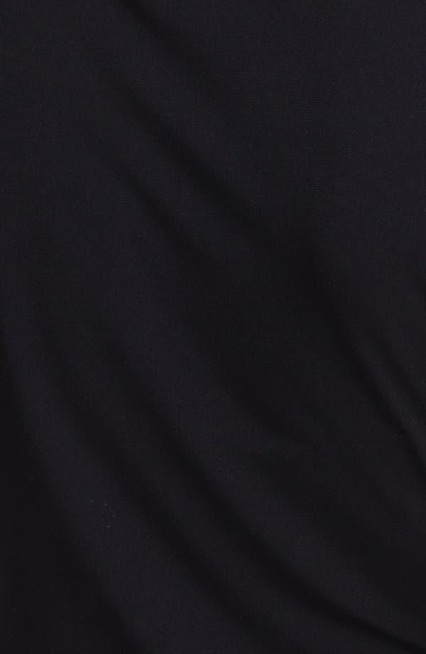 Alternate Image 3  - MICHAEL Michael Kors Studded Top (Plus)