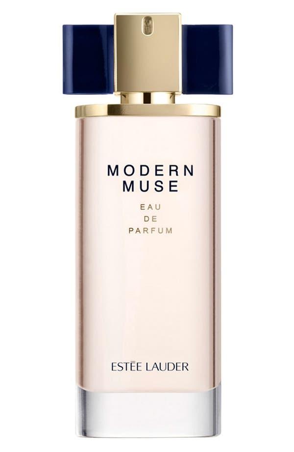 Main Image - Estée Lauder Modern Muse Eau de Parfum Spray