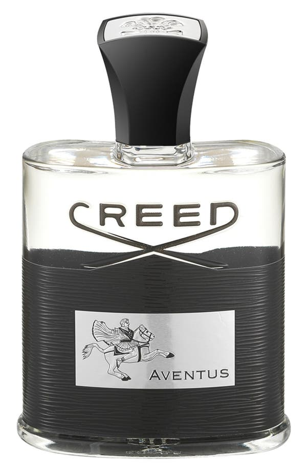 Alternate Image 1 Selected - Creed 'Aventus' Fragrance