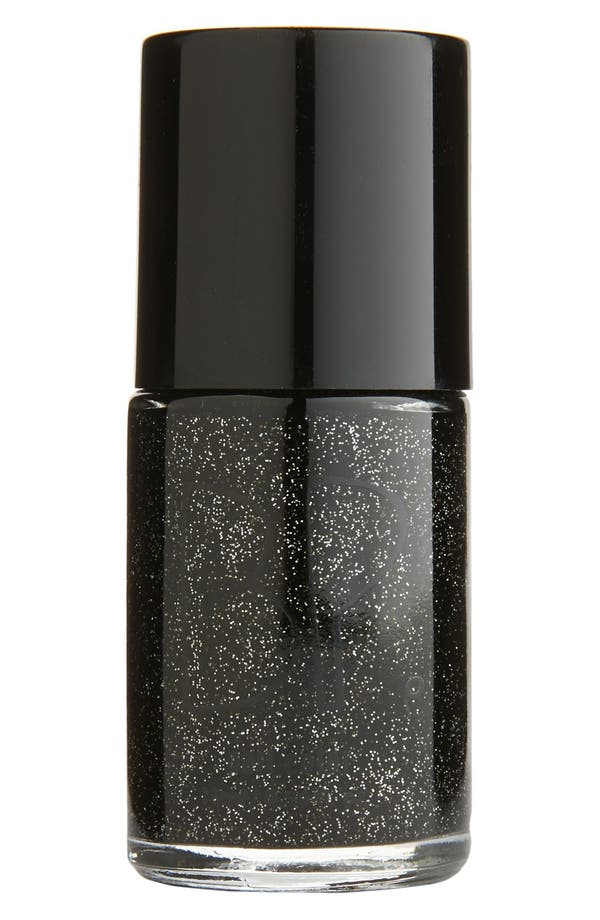 Alternate Image 1 Selected - BP. 'Perfect Polish' Nail Lacquer (Buy & Save) (2 for $8)