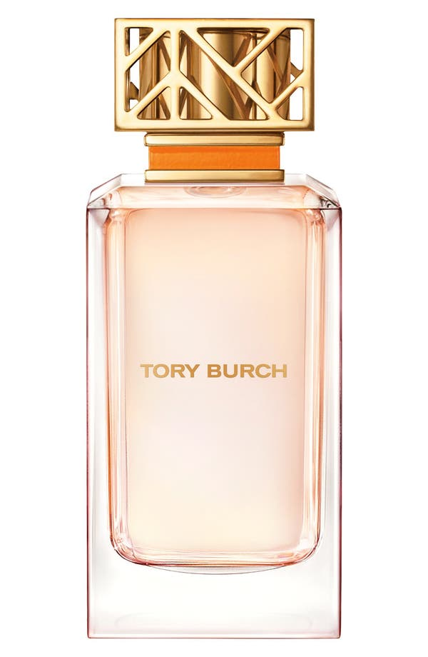 Alternate Image 1 Selected - Tory Burch Eau de Parfum Spray