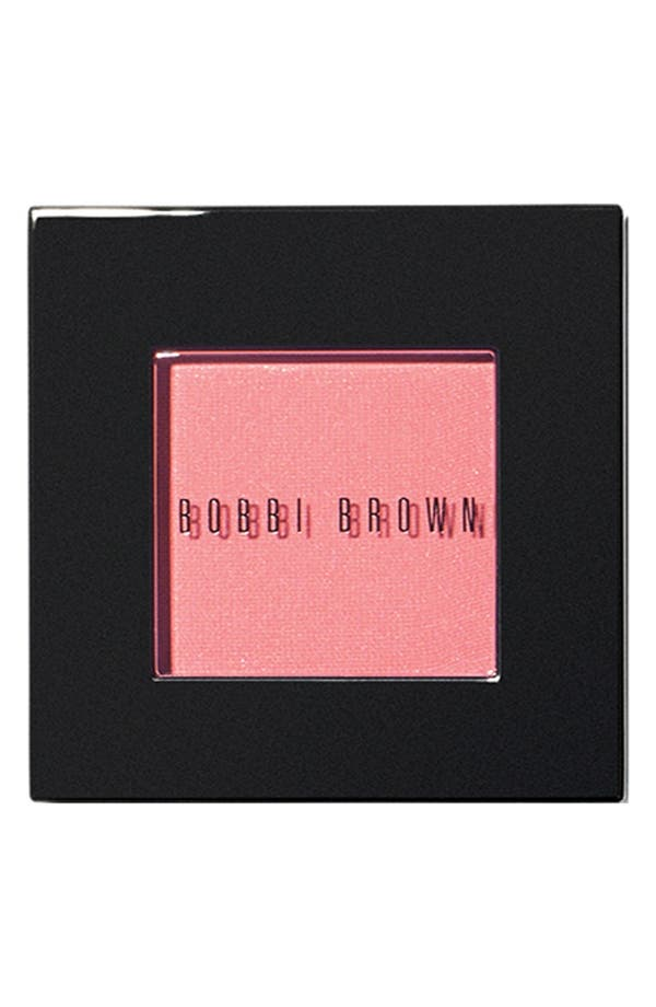 Alternate Image 1 Selected - Bobbi Brown Blush