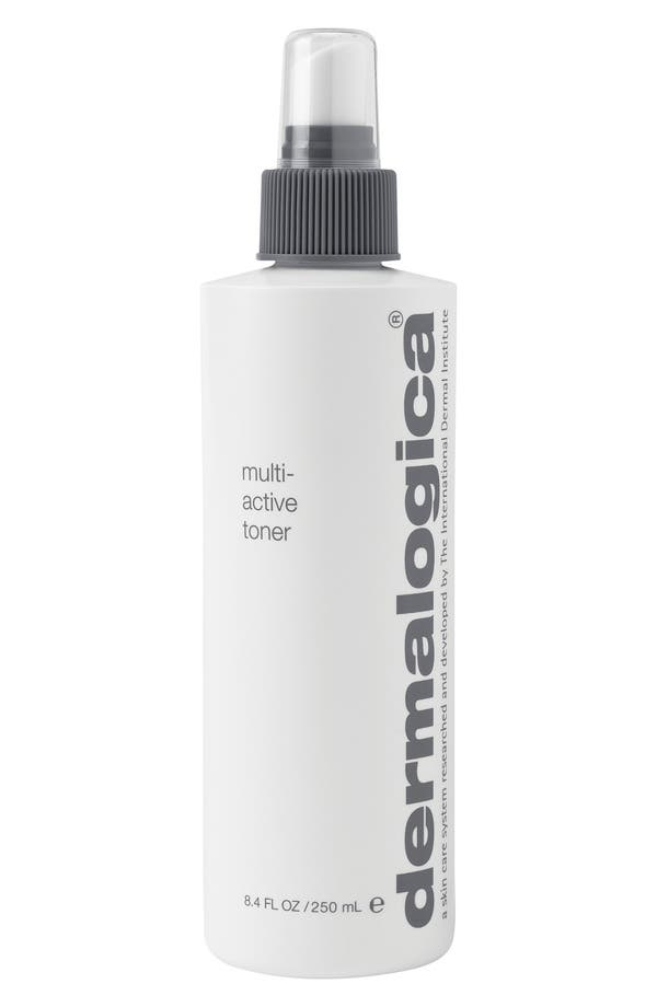 Alternate Image 1 Selected - dermalogica® Multi-Active Toner