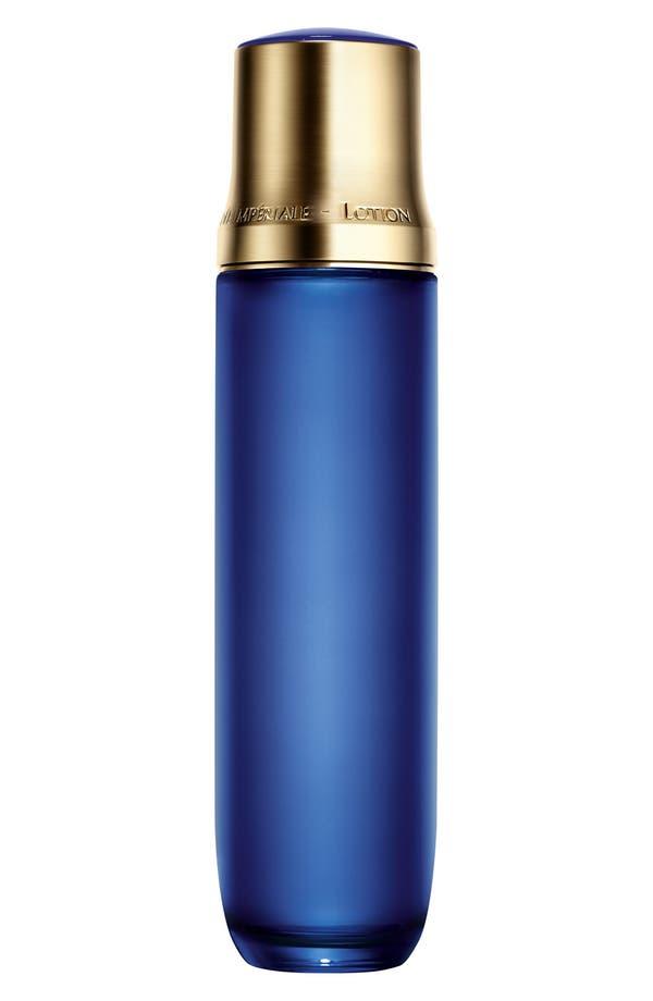 Main Image - Guerlain 'Orchidée Impériale - The Lotion' Toner