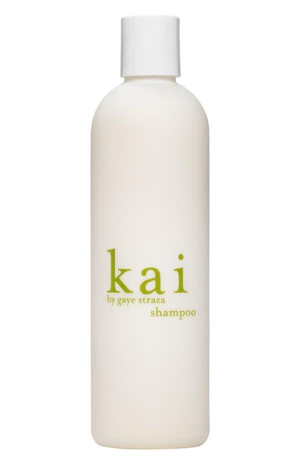 Main Image - kai Shampoo