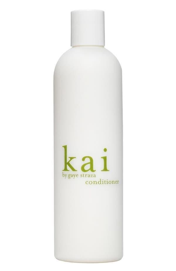 Main Image - kai Conditioner
