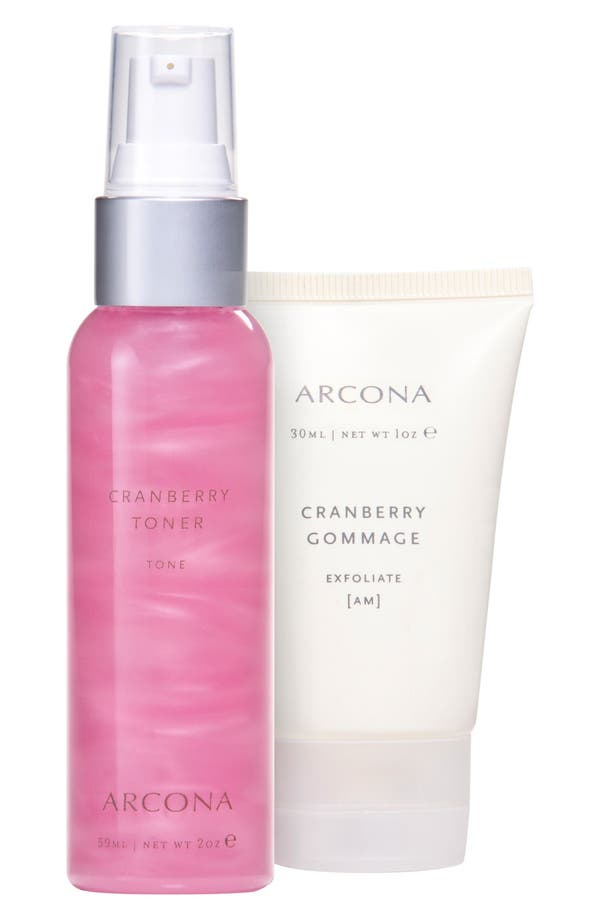 Main Image - ARCONA 'Polished Perfection' Duo