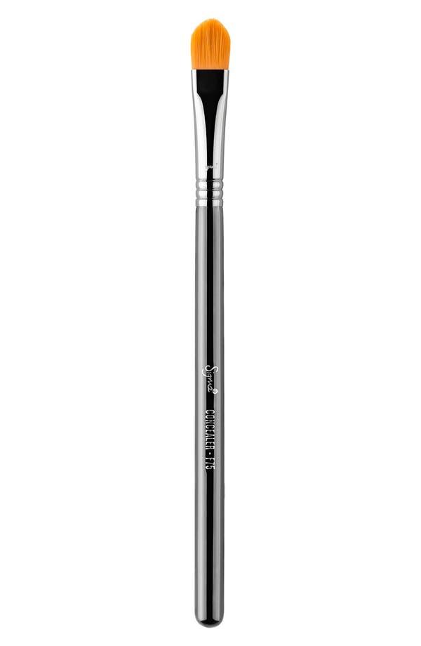 F75 Concealer Brush,                         Main,                         color, No Color