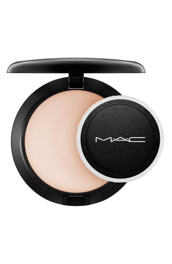 Main Image - MAC Blot Powder/Pressed