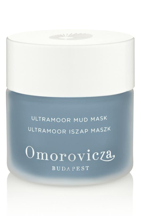 Ultramoor Mud Mask,                         Main,                         color, No Color