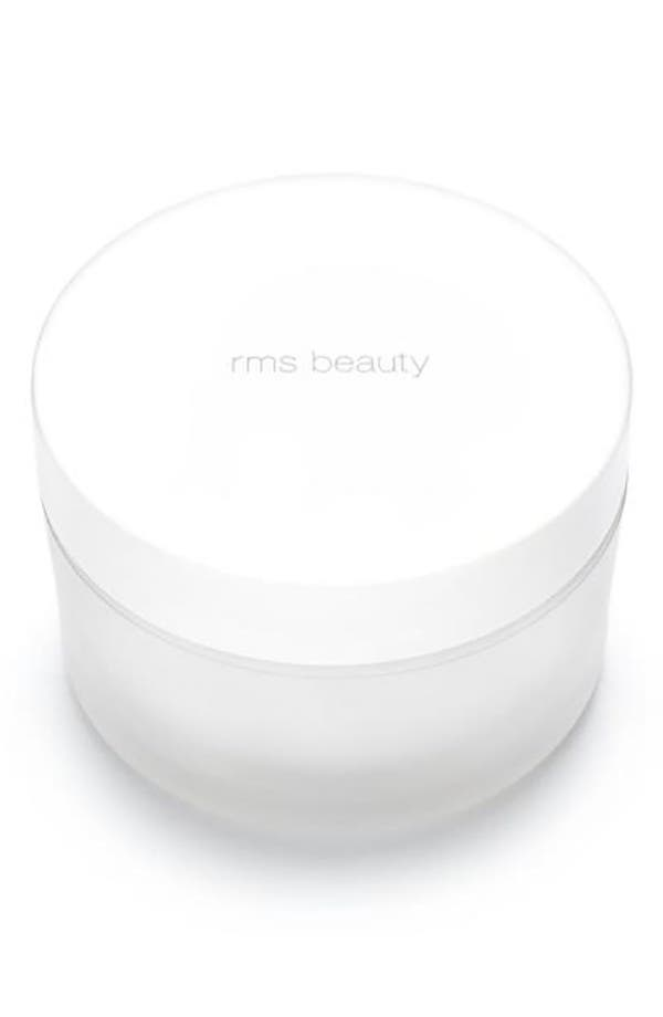 Alternate Image 1 Selected - RMS Beauty Raw Coconut Cream