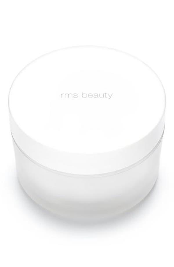 Main Image - RMS Beauty Raw Coconut Cream
