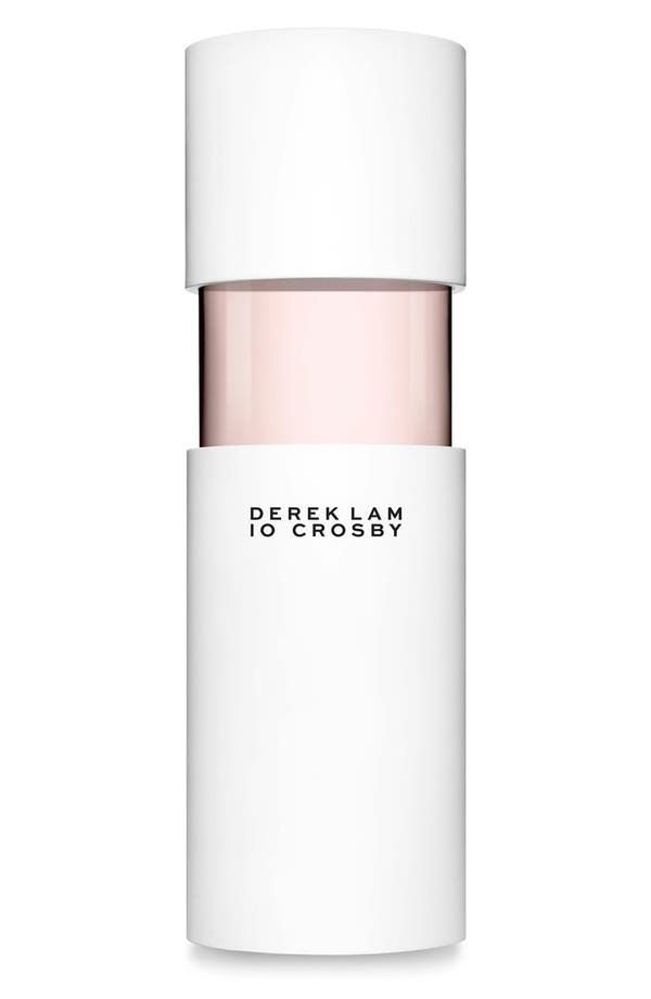 Alternate Image 2  - Derek Lam 10 Crosby 'Drunk on Youth' Eau de Parfum
