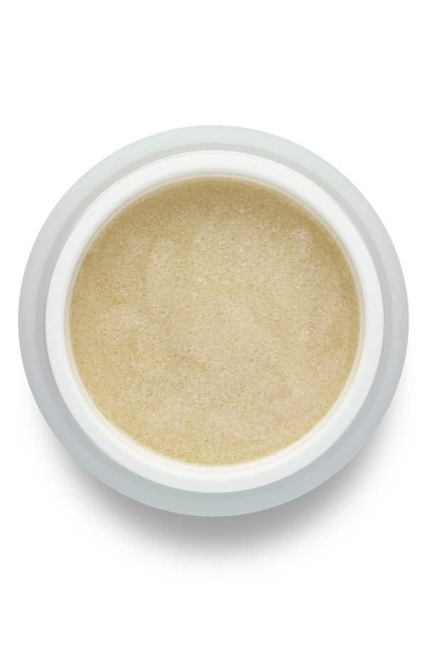 Gold Sugar Scrub,                             Alternate thumbnail 3, color,                             No Color