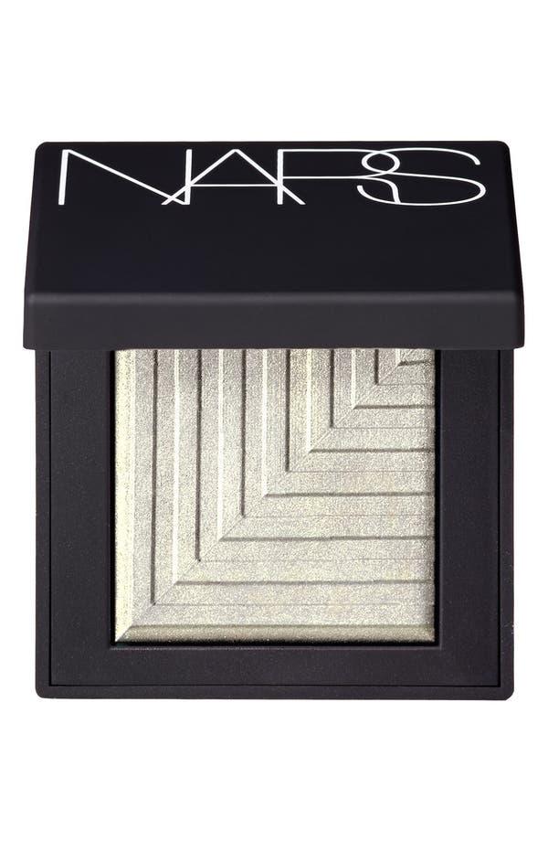 Main Image - NARS Dual-Intensity Eyeshadow