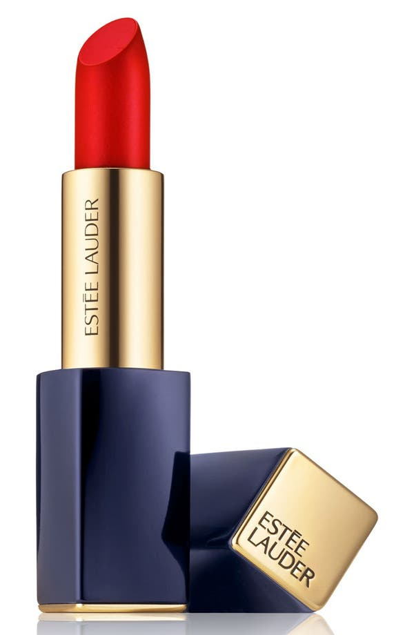 Alternate Image 1 Selected - Estée Lauder Pure Color Envy Hi-Lustre Light Sculpting Lipstick