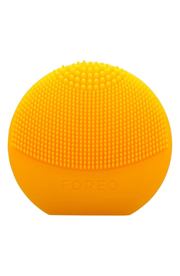 Foreo LUNA(TM) PLAY FACIAL CLEANSING BRUSH