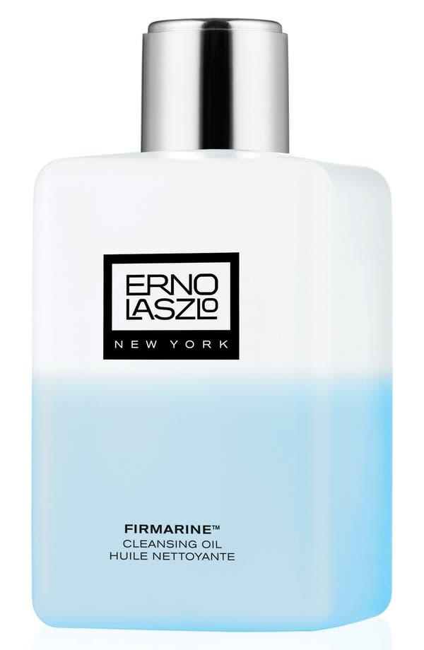 Main Image - Erno Laszlo 'Firmarine' Cleansing Oil