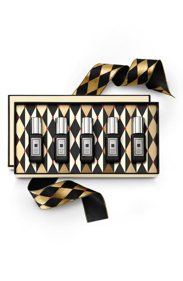 Alternate Image 1 Selected - Jo Malone™ Cologne Intense Collection