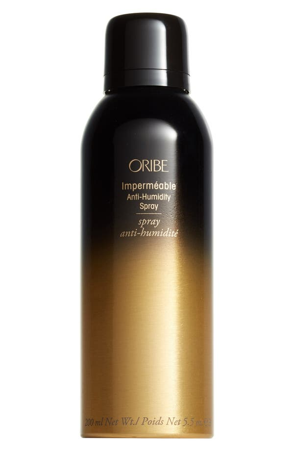 Oribe Impermeable anti-humid spray