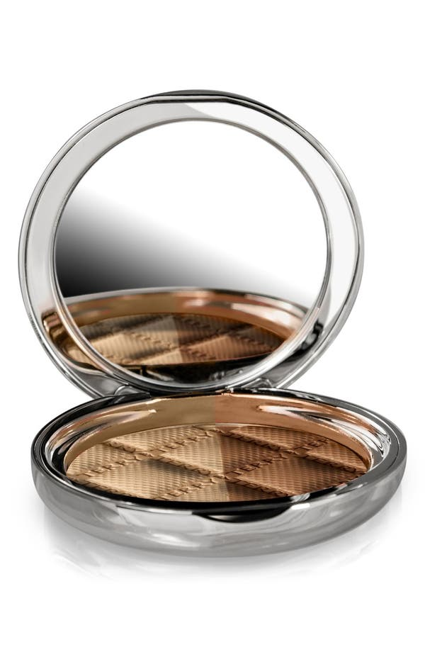 Alternate Image 1 Selected - SPACE.NK.apothecary By Terry Terrybly Densiliss Contouring Compact