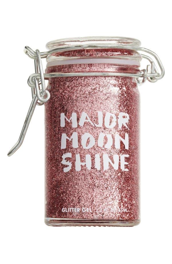 Main Image - Major Moonshine Glitter Hair Gel