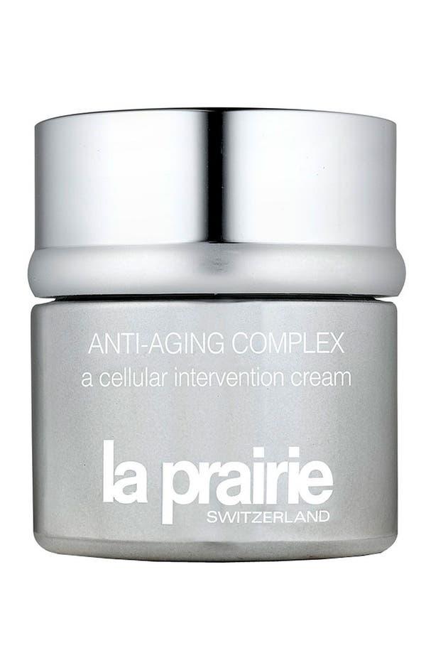 Alternate Image 1 Selected - La Prairie Anti-Aging Complex