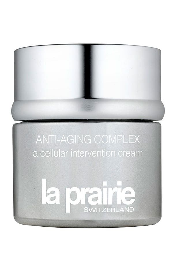 Main Image - La Prairie Anti-Aging Complex