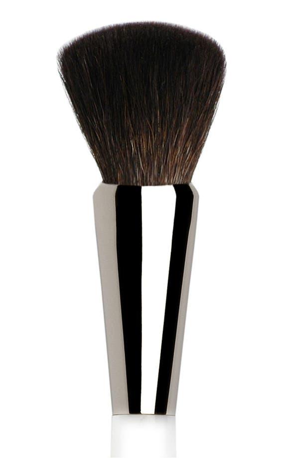 #5 Powder Brush,                         Main,                         color,