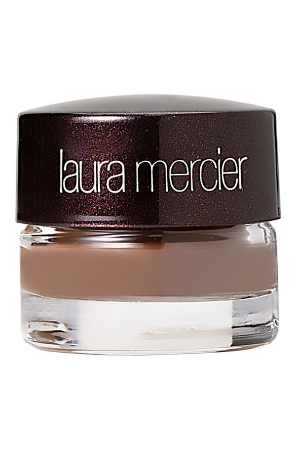 Alternate Image 1 Selected - Laura Mercier Brow Definer