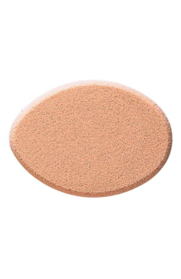 'The Makeup' Sponge Puff for Stick Foundation,                         Main,                         color,