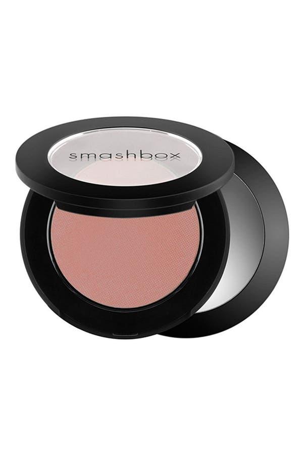 Alternate Image 1 Selected - Smashbox Blush Rush