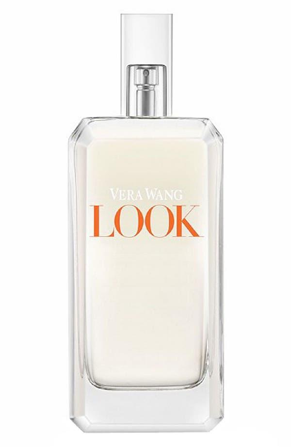 Alternate Image 1 Selected - Vera Wang 'Look' Eau de Parfum