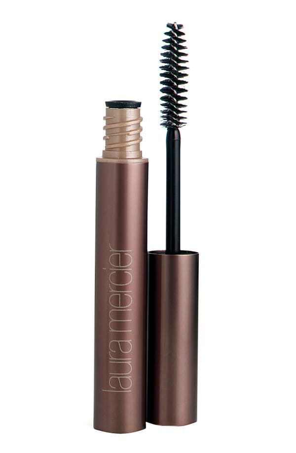 Alternate Image 1 Selected - Laura Mercier Eye Brow Gel
