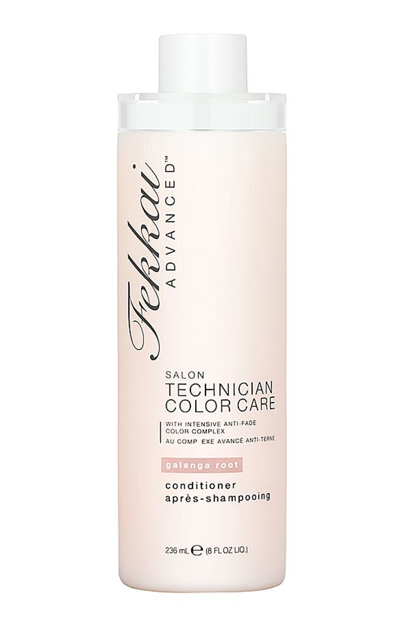 Alternate Image 1 Selected - Fekkai Technician® Conditioner for Dry, Damaged Hair