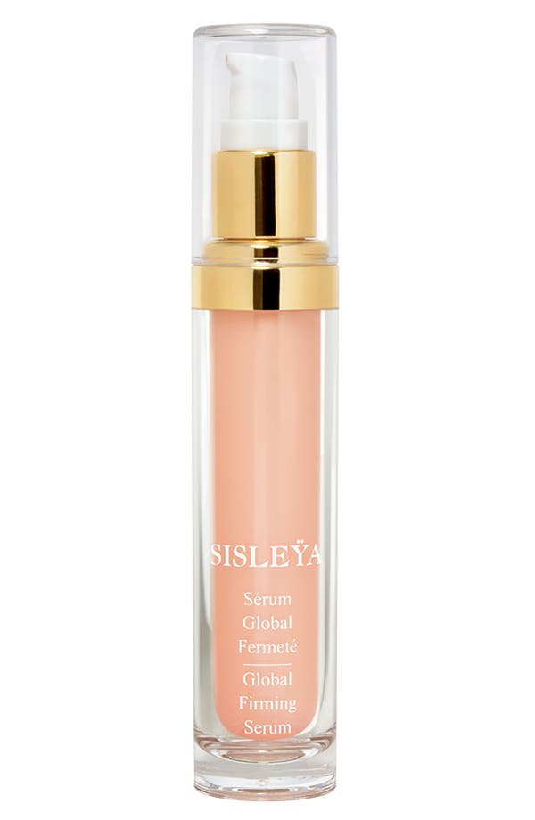 Alternate Image 1 Selected - Sisley Sisleÿa Global Firming Serum