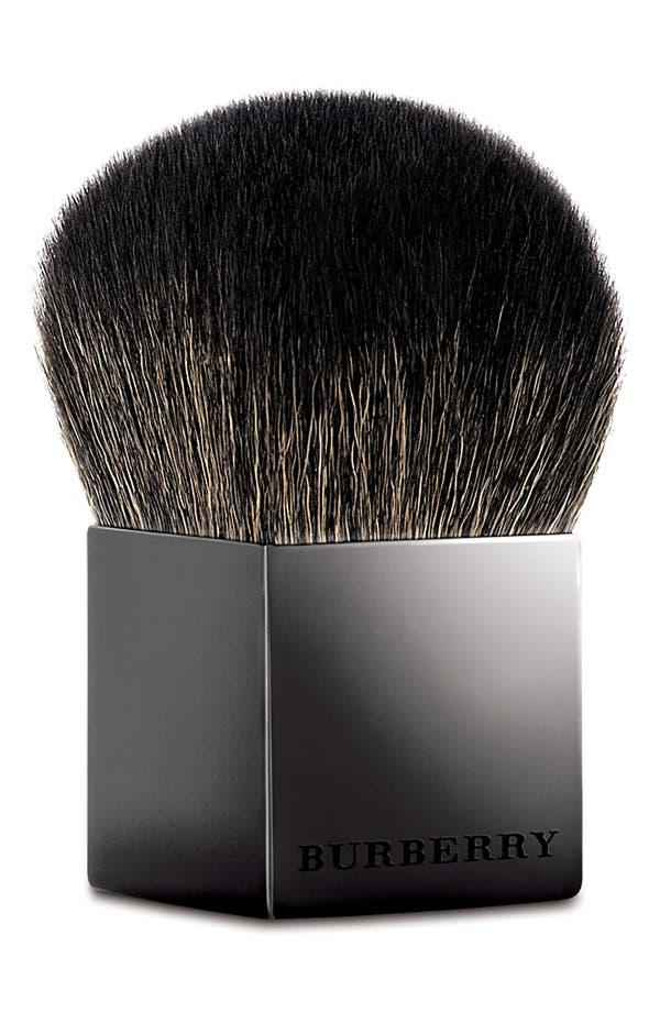 Main Image - Burberry Beauty Brush